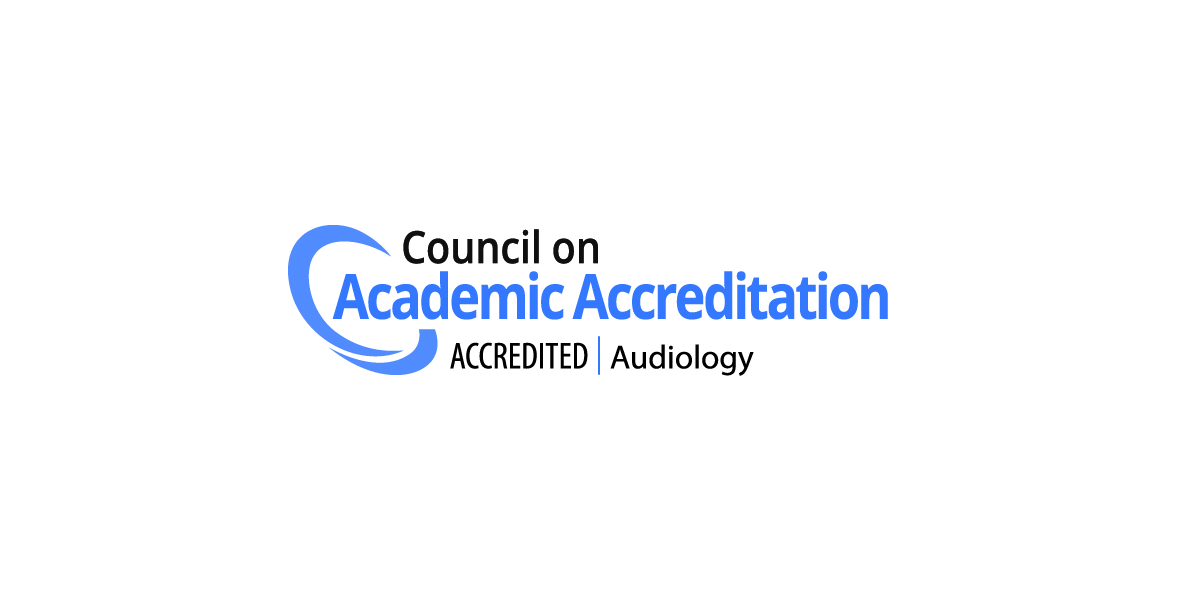 audiology accreditation