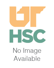 placeholder image with UTHSC logo