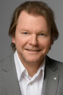 Photo of Koch, Christian A