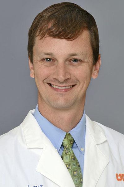 Photo of Meredith, Mark Logan