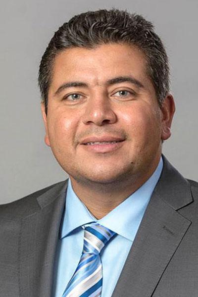 Photo of Morsy, Mohamed Samir