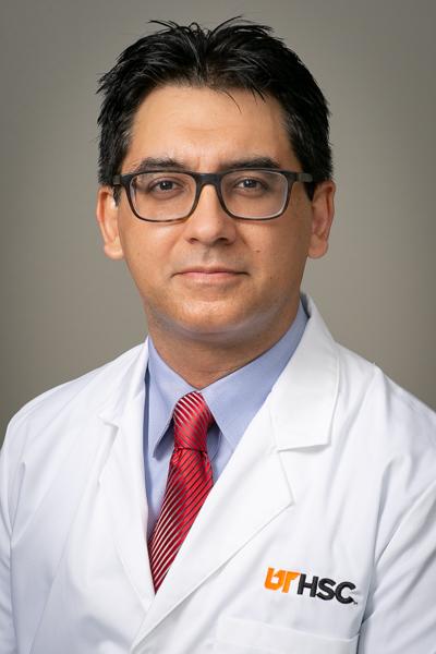 Photo of Mirza, Qasim