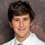 chief resident photo