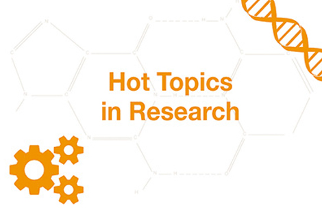 hot-topics-graphic