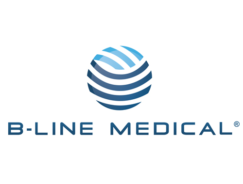 B-Line Medical Article