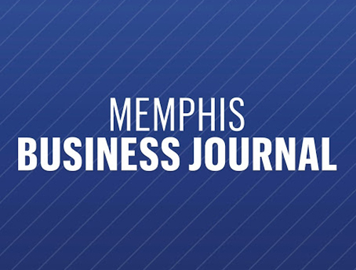 Memphis Business Journal Article