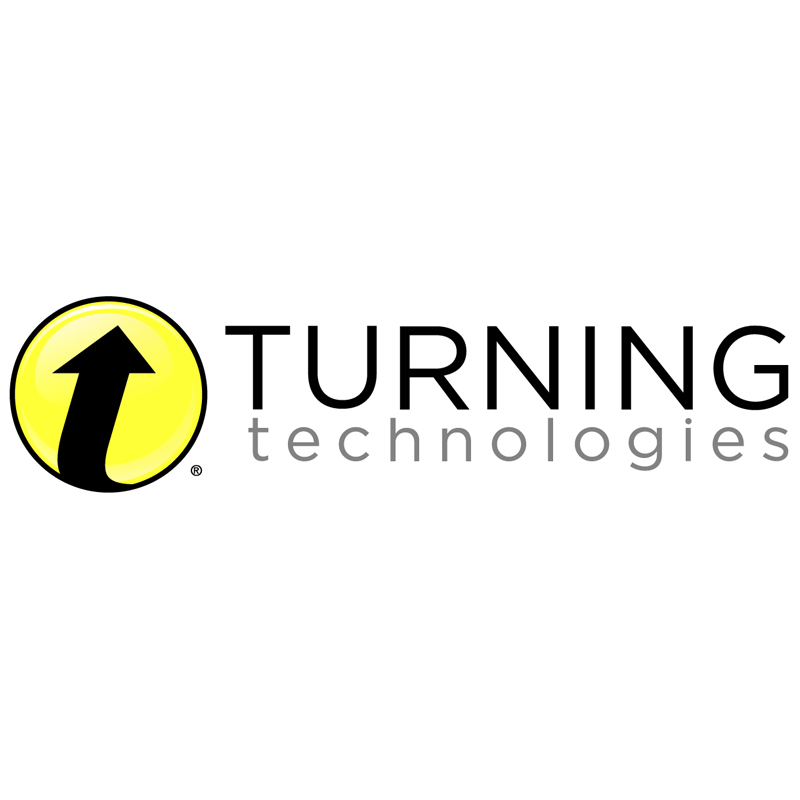 turningpoint-technologies