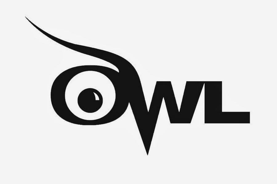 purdue-owl-writing-lab