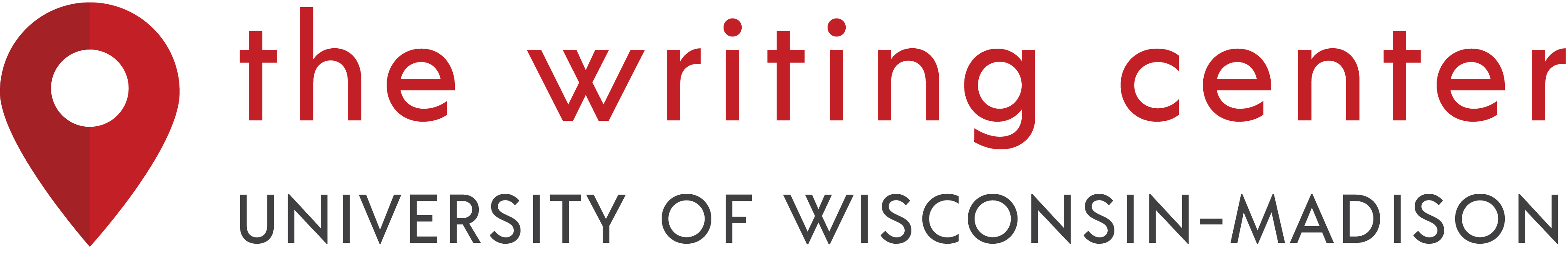 writing-center-university-wisconsin-madison